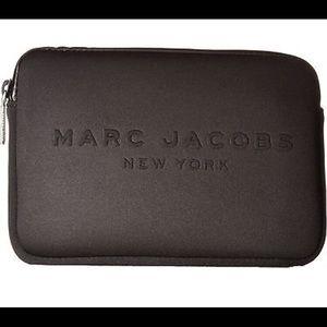 Marc by Marc Jacobs Neoprene Tech Tablet Case